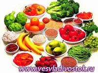 Методика подслащивания фруктов