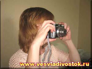 Объявлен Всероссийский фотоконкурс «Спортивная Россия»