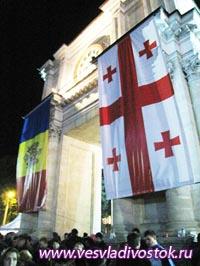 14 октября – День города Кишинева