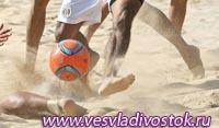 Развития спортивного туризма в Дубае