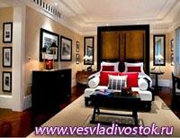 Новая роскошная гостиница 137 Pillars House на Таиланде