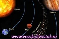 Фаэтон - загадка исчезнувшей планеты