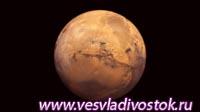 Рассуждения о причинах ухода из жизни первого космонавта планеты и других выдающихся людей