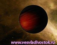 Самые необычные экзопланеты