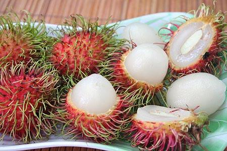Фестиваль уличной еды Fabulous Food 1Malaysia пройдет в декабре в Малайзии