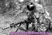 Штурмовая винтовка «ЗИГ» SG510-4