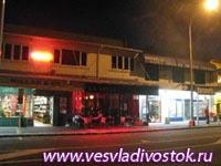 Ресторан «La-Vista»