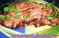 Блюда национальной кухни Молдавии