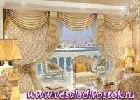 Kempinski Hotel and Residences открылся в Дубае