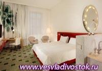 В Германии открылась новая гостиница Swissotel Am Schloss