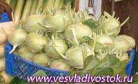 Стерилизованная овощная смесь