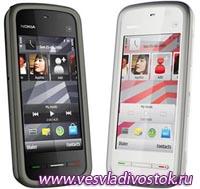 Где можно скачать темы для Nokia 5230