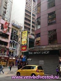 В Гонконге и Сингапуре появились гостиницы Yotel