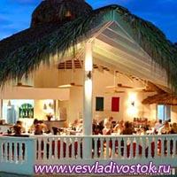 Новая гостиница Lifestyle Holidays в Пуэрто-Плата