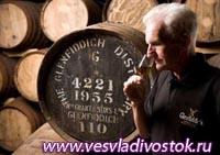 Рейтинговые звезды шотландских виски-баров