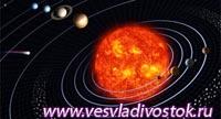 Солнечная система теряет свою защиту
