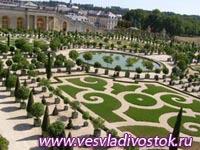 В Перу появится гостиница во дворце
