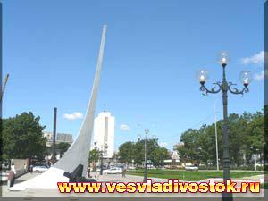 Во Владивостоке пройдет чемпионат УВД по летнему биатлону