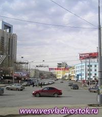 Какой телефонный код города Пермь