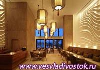 Во Вьетнаме открылась гостиница Hyatt