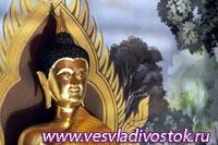 Единый туристический сайт Таиланда