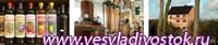 В Бельгии появится интерактивный музей «История Брюгге»