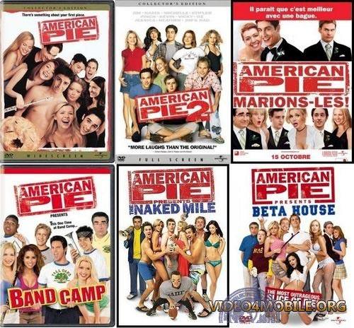 filmi-pro-porno-amerika