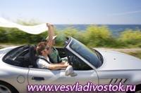 В Черногории отменят сбор с автомобилистов