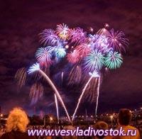 Фестиваль фейерверков пройдет на Коста-Брава