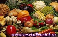Национальная кухня Молдовы