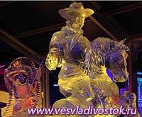 В Индонезии пройдет фестиваль моды JFW-2012