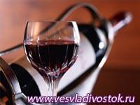 Фестиваль вина в Чехии