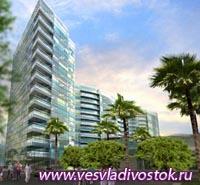 Новая гостиница Rocco Forte Abu Dhabi откроется в Абу-Даби