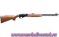Боевые гладкоствольные ружья «Ремингтон» модель 870