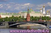 Такое в России впервые!
