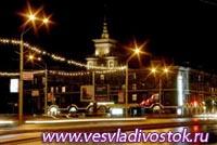 Город Бельцы - северная столица Молдовы