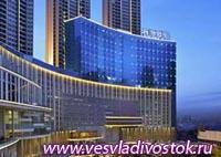 В Индонезии открылась новая гостиница Pullman Jakarta Central Park