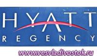 В Ташкенте откроется новая гостиница Hyatt Regency