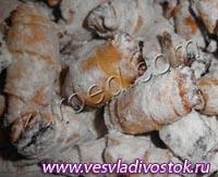 Абрикосовый джем со смородиновым пюре