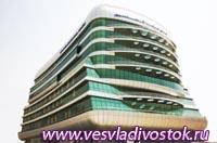 Новая гостиница Grand Excelsior открылась в Дубае