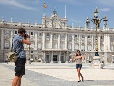 Туристический налог в Каталонии