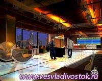 Новая гостиница Aloft Bangkok – Sukhumvit 11 открылась в Бангкоке