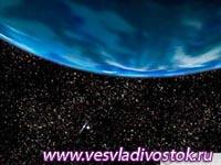 Мафусаил» - древнейшая планета