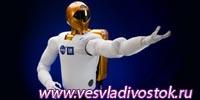 Робонавт второй летит работать в космос