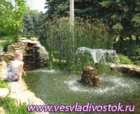 Где можно отдохнуть в Кишиневе с ребенком