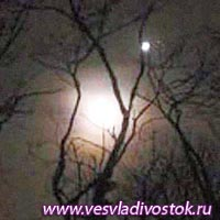 Пять тайн Венеры