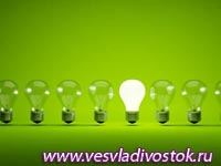 Предприятия и организации Хакасии энергообследуют