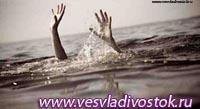 В Хакасии утонули двое детей