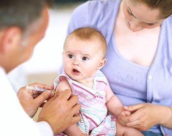 СК расследует еще одну смерть младенца в Хакасии, наступившую после вакцинации