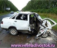 В Хакасии женщина погибла от ранения в бедро